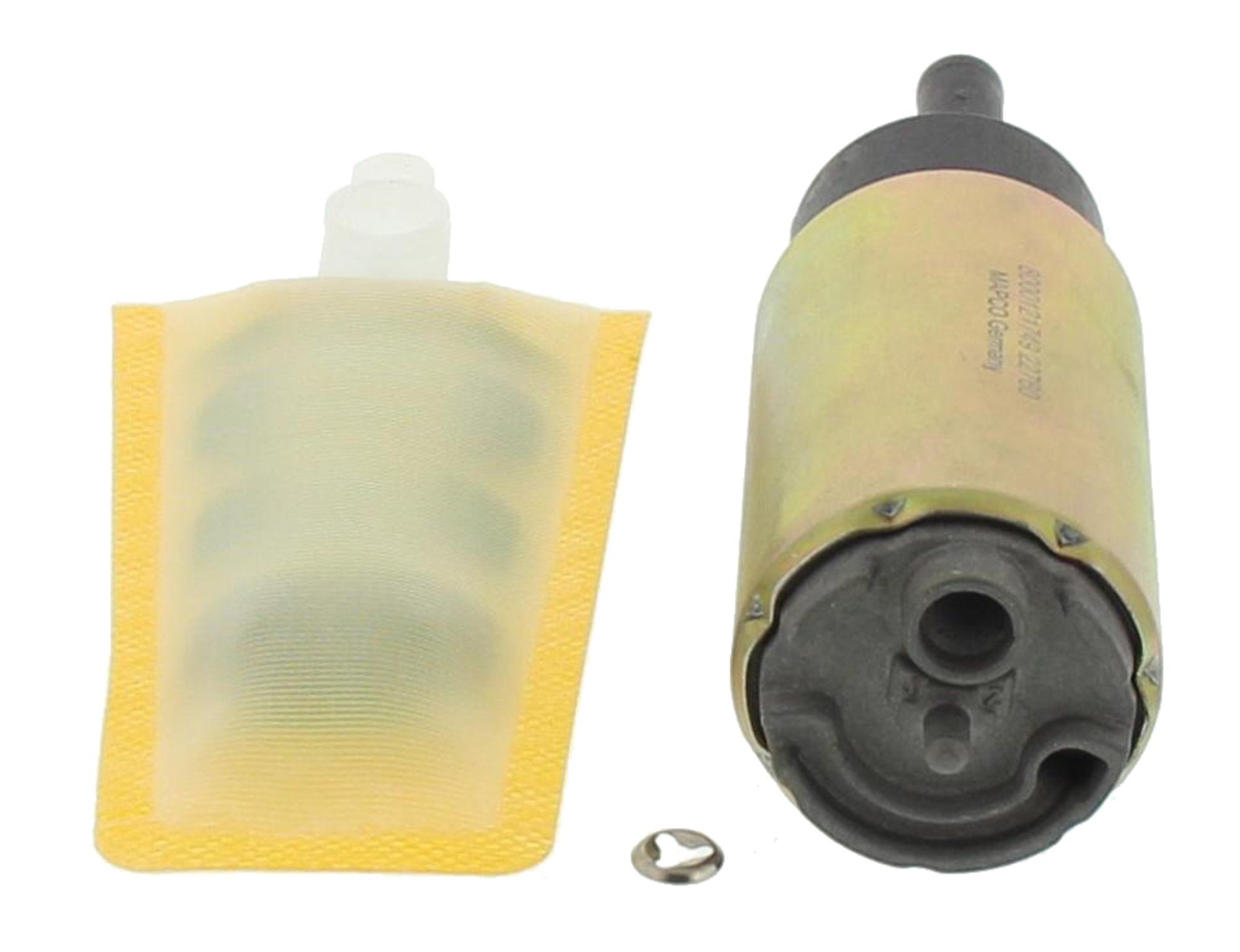 MAPCO 22760 Bomba de combustible