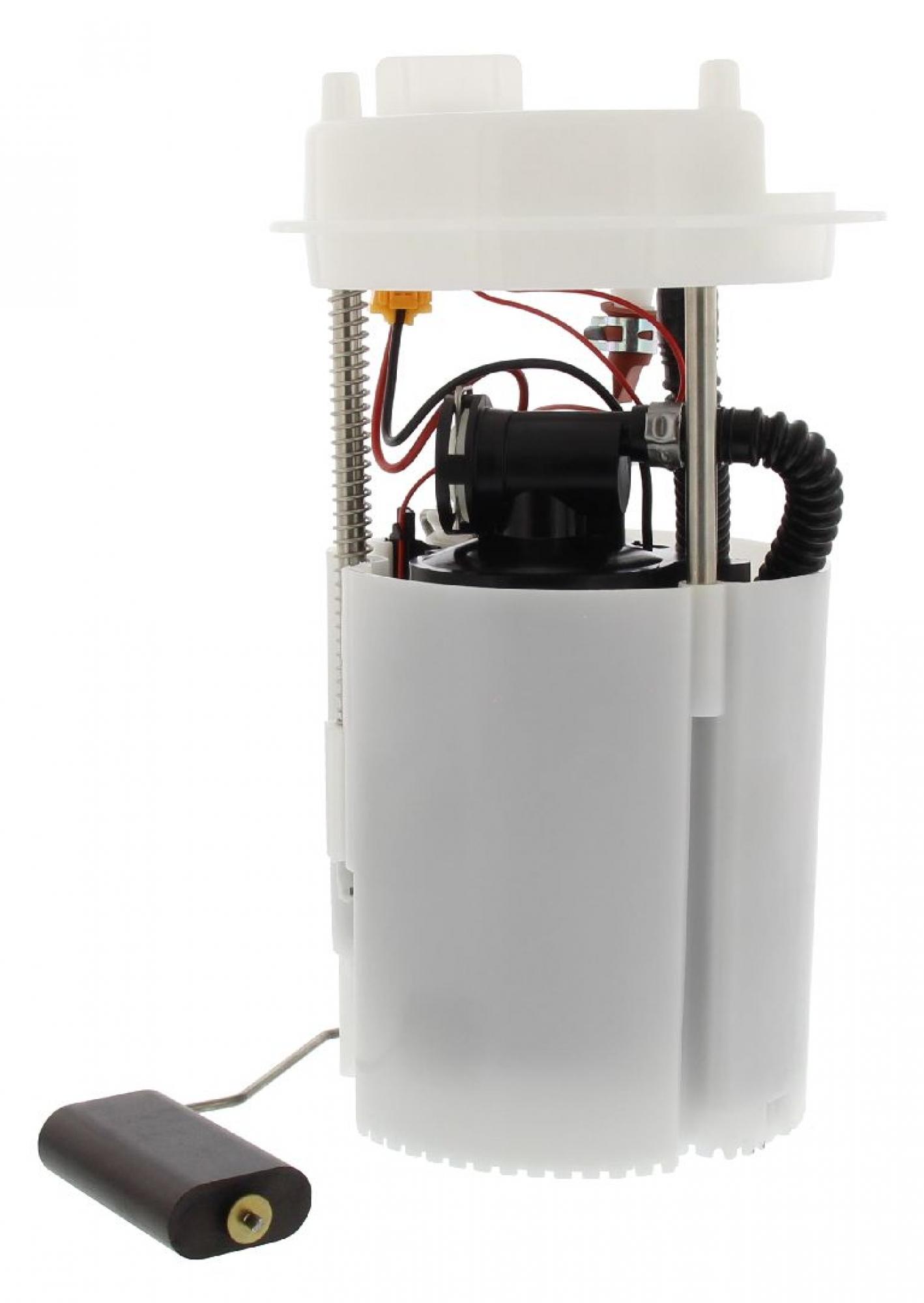 MAPCO 22050 Bomba de prebombeo de combustible