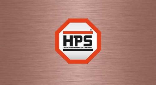 HPS - Piezas