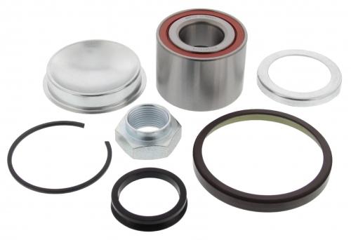 MAPCO 26363 Kit de cojinetes de rueda