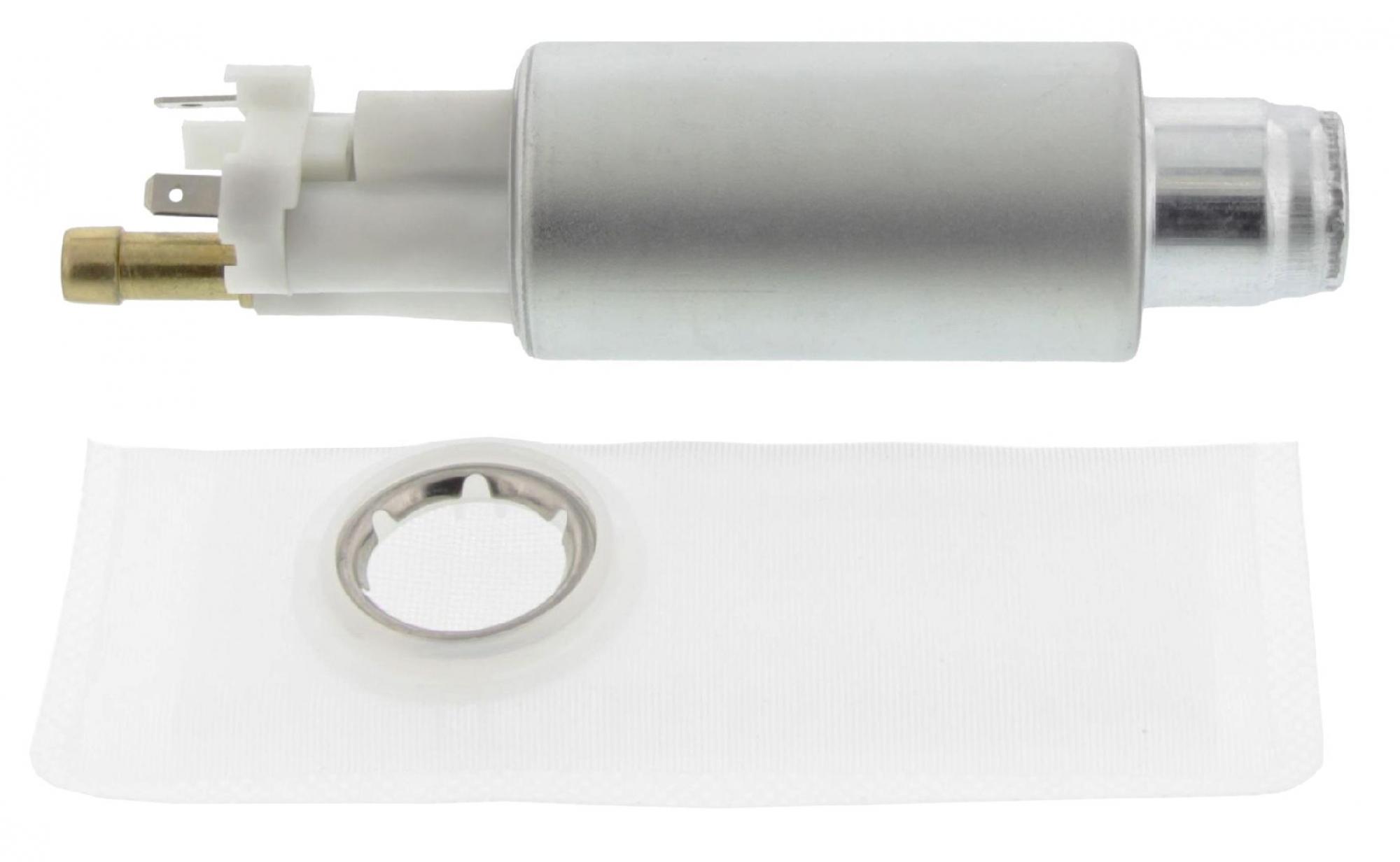 MAPCO 22101 Bomba de combustible