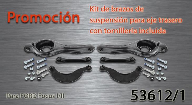 Oferta 53612/1