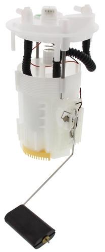 MAPCO 22106 indicador nivel de combustible