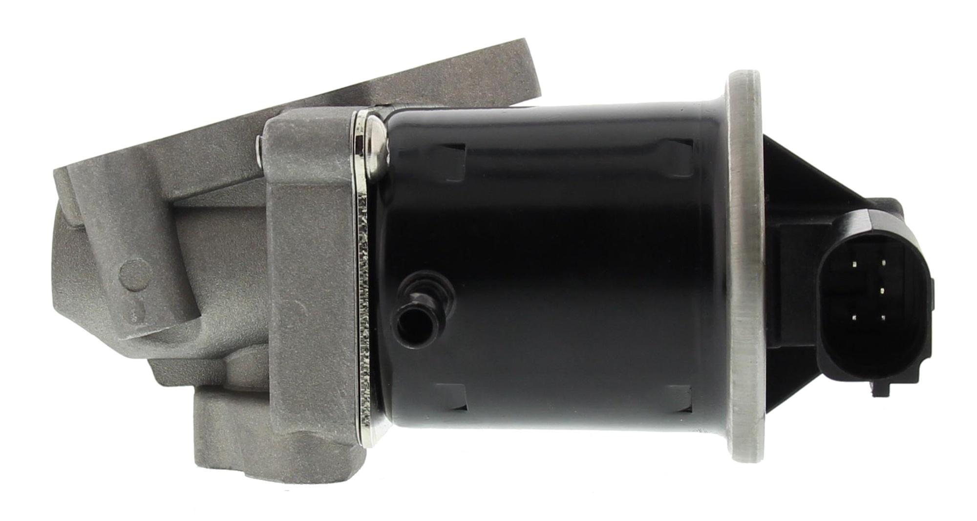 MAPCO 83812 Válvula EGR