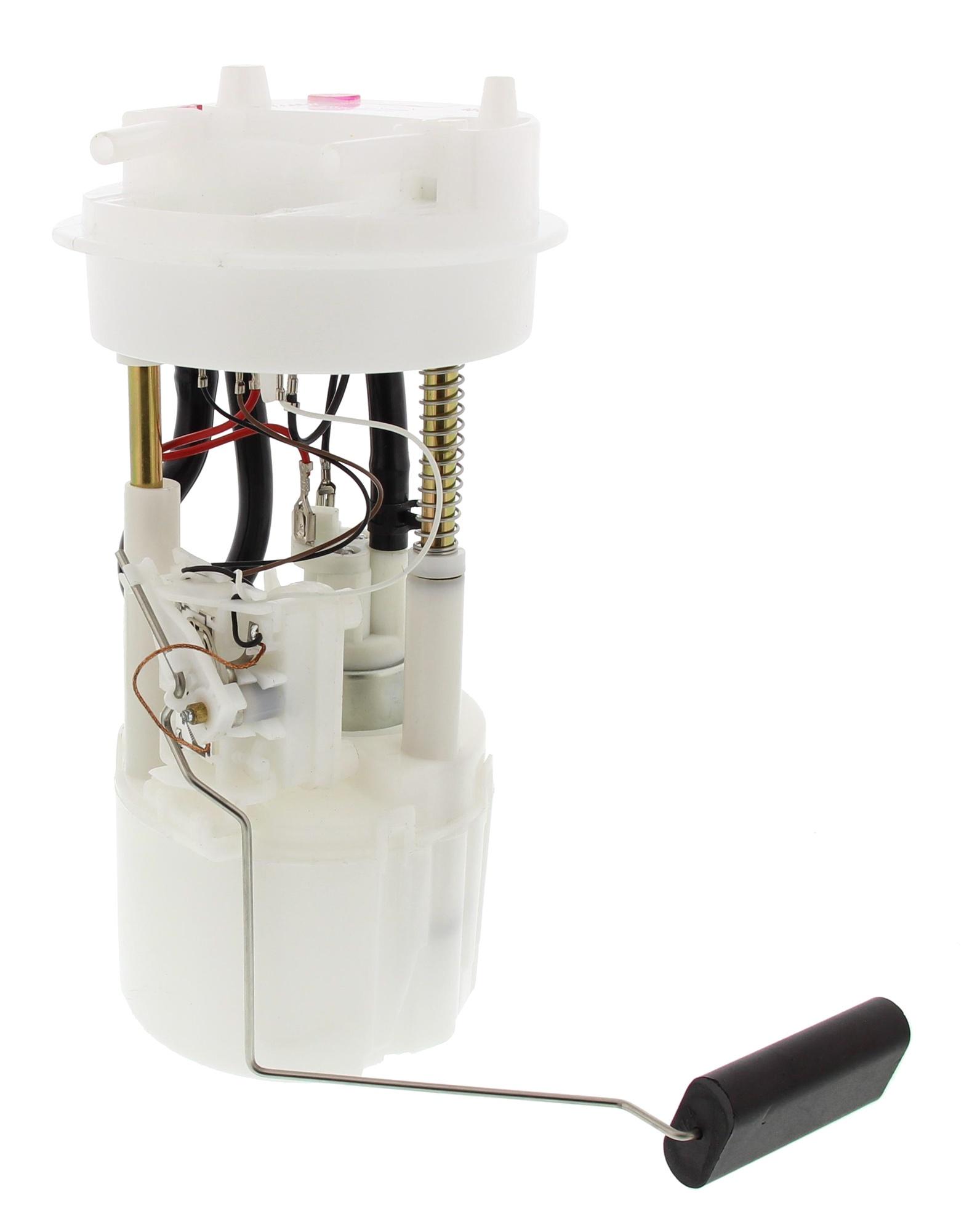 MAPCO 22058 Bomba de prebombeo de combustible