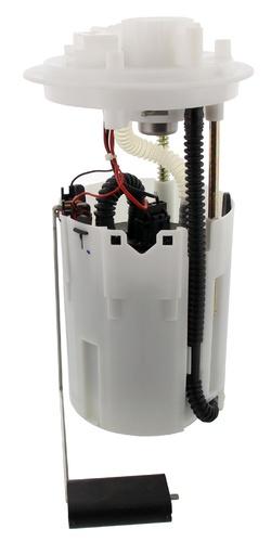 MAPCO 22054 Bomba de prebombeo de combustible