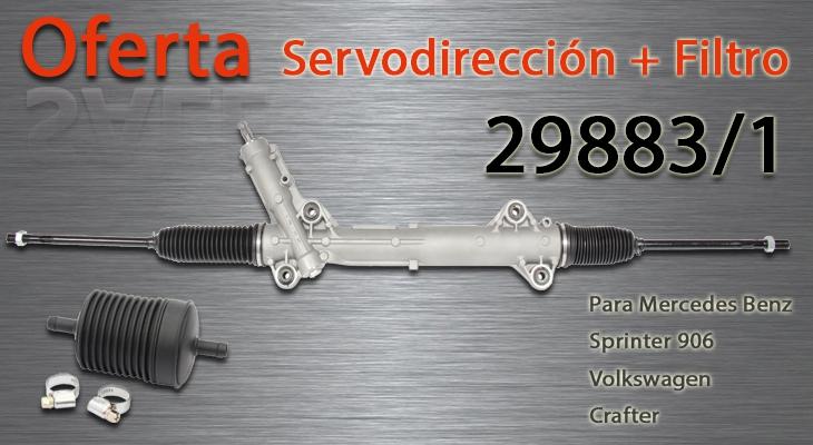 Oferta 29883/1