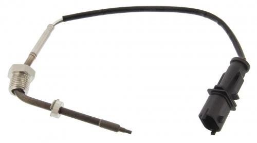 MAPCO 88015 Sensor, temp. gas escape