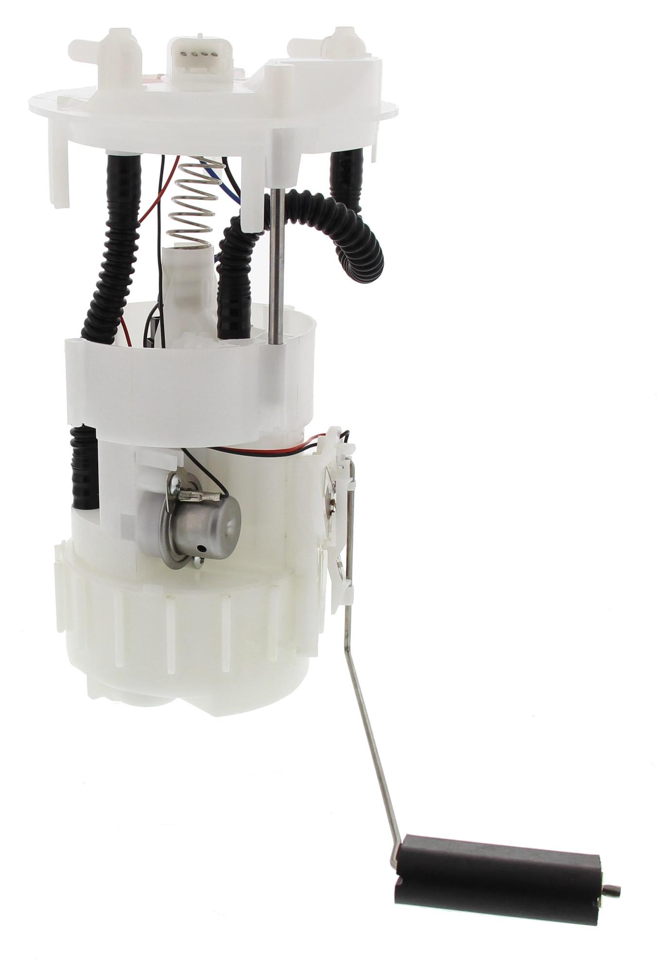 MAPCO 22108 Bomba de prebombeo de combustible
