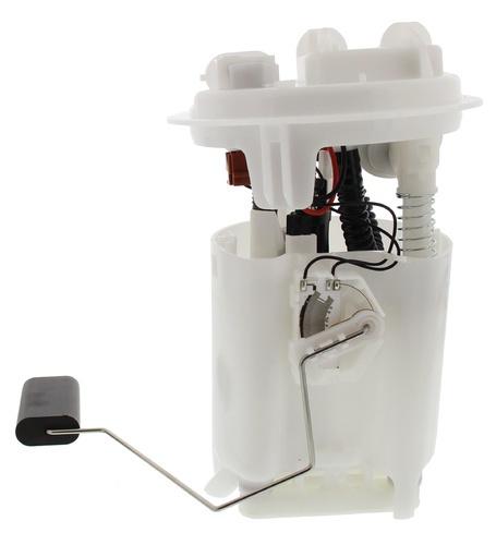 MAPCO 22110 Bomba de prebombeo de combustible