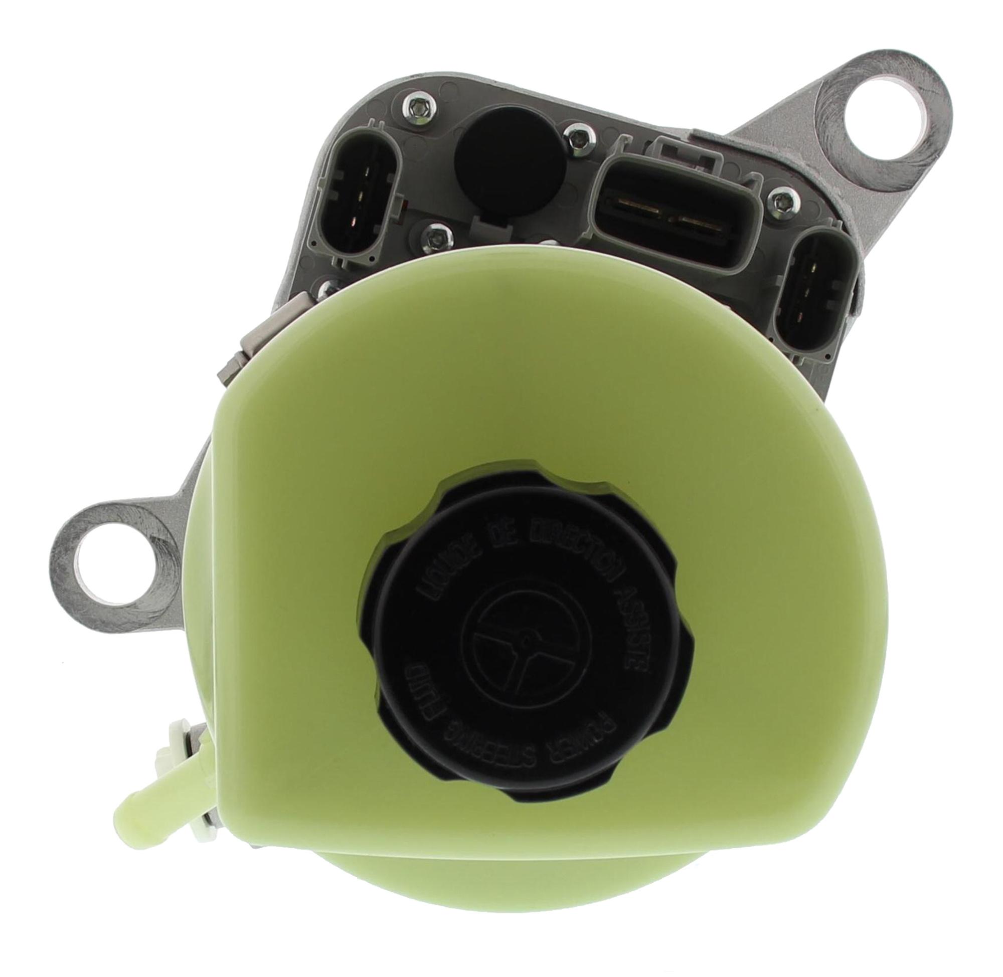 MAPCO 27652 bomba dirección