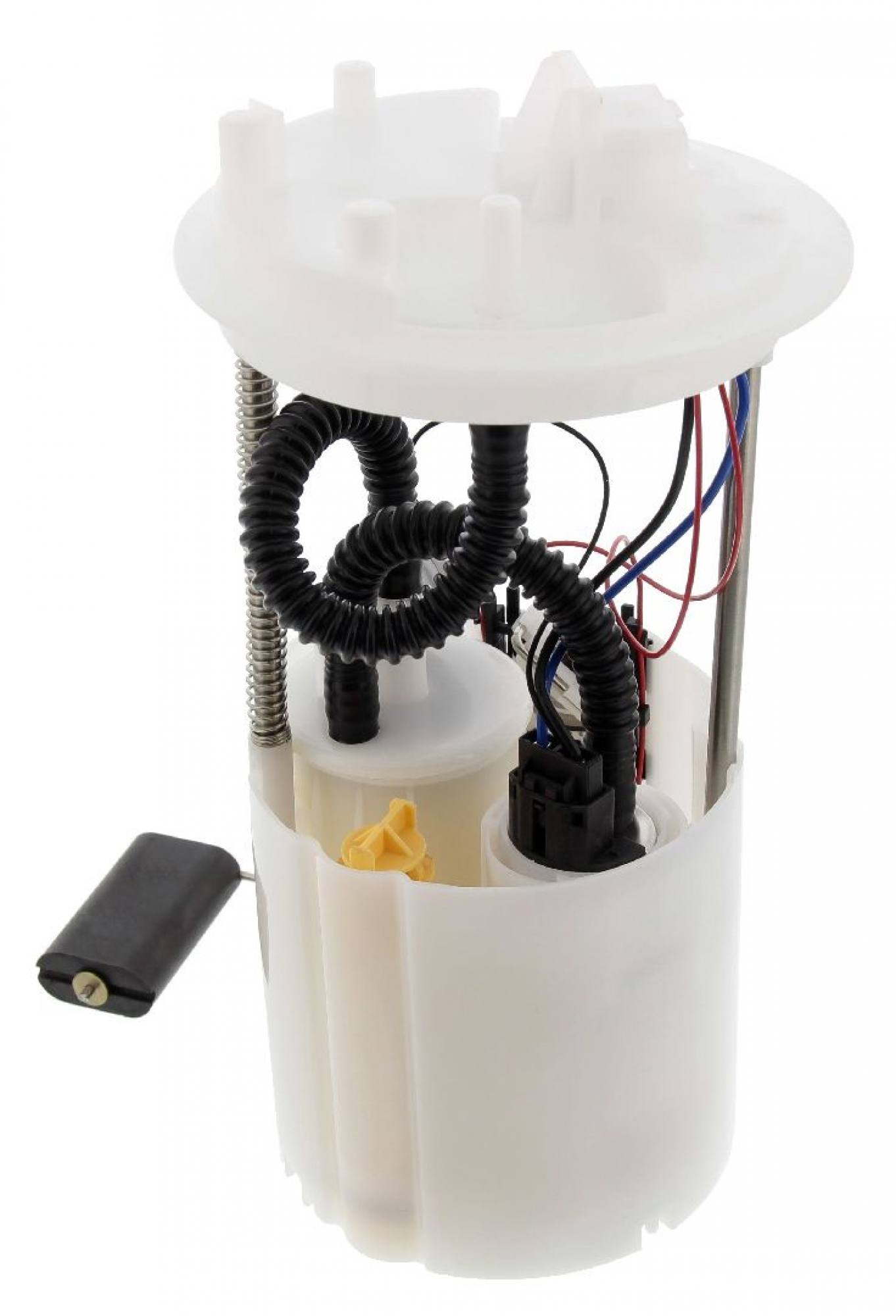 MAPCO 22053 Bomba de prebombeo de combustible
