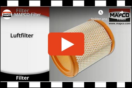 filtrar