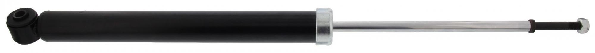 MAPCO 40269 Amortiguador