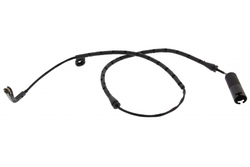 MAPCO 56609 Sensor de desgaste de frenos