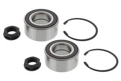 MAPCO 46326 Kit de cojinetes de rueda
