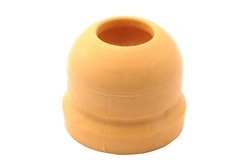 MAPCO 32716 Almohadilla de tope, Amortiguador
