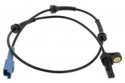 MAPCO 86321 Sensor de revoluciones de ruedas
