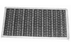 MAPCO 66103 Filtro habitáculo