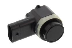 MAPCO 88021 Sensor, auxiliar de aparcamiento