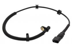 MAPCO 86605 Sensor de revoluciones de ruedas