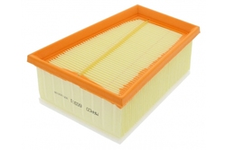 MAPCO 60311 Filtro de aire