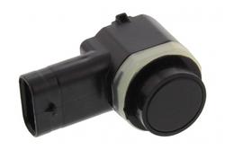 MAPCO 88753 Sensor, auxiliar de aparcamiento
