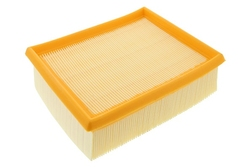 MAPCO 60018 Filtro de aire