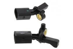 MAPCO 86841/2 Sensor de revoluciones de ruedas