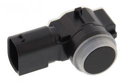 MAPCO 88426 Sensor, auxiliar de aparcamiento