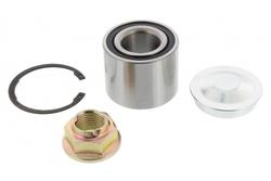MAPCO 26161 Kit de cojinetes de rueda