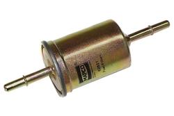 MAPCO 62601 Filtro combustible