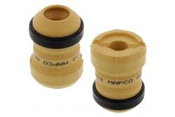 MAPCO 32302/2 Almohadilla de tope, Amortiguador