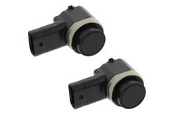 MAPCO 88753/2 Sensor, auxiliar de aparcamiento
