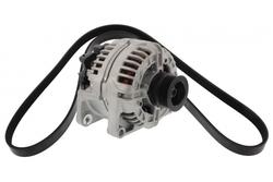 MAPCO 113807/1 alternador del motor