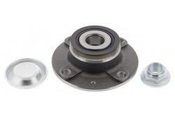 MAPCO 26339 Kit de cojinetes de rueda