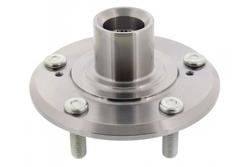 MAPCO 126501 Cubo de rueda