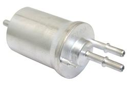 MAPCO 62231 Filtro combustible