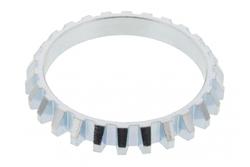 MAPCO 76103 Anillo sensor de ABS