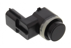 MAPCO 88113 Sensor, auxiliar de aparcamiento
