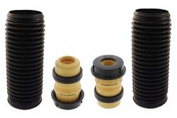 MAPCO 34029 kit de guardapolvos del amortiguador