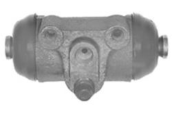 MAPCO 2435 Cilindro de freno de rueda