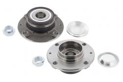 MAPCO 46362 Kit de cojinetes de rueda