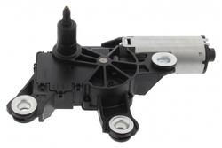MAPCO 90211 Motor del limpiaparabrisas