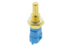 MAPCO 88702 Sensor, temperatura del refrigerante