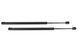 MAPCO 20632/2 Muelle neumático, maletero/compartimento de carga