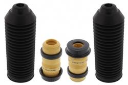 MAPCO 34031 kit de guardapolvos del amortiguador