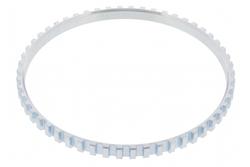 MAPCO 76011 Anillo sensor de ABS