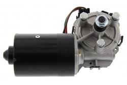 MAPCO 90130 Motor del limpiaparabrisas