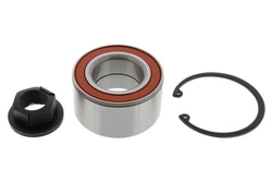 MAPCO 26640 Kit de cojinetes de rueda
